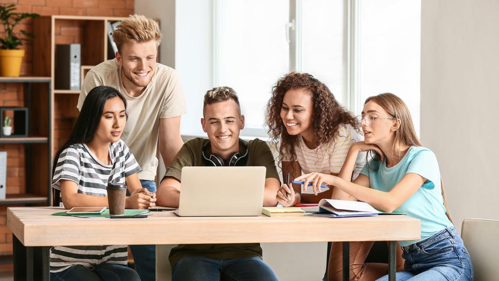 Tärkeänä tavoitteena on tehdä oppilas- ja opiskelijakuntatyö näkyväksi opetusharjoittelijoille, sillä monelle nuorelle opettajalle tämä on edessä ensimmäisessä opetustehtävässä.