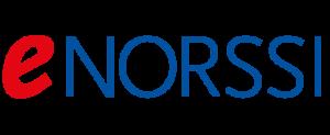 eNorssi-verkoston sivusto